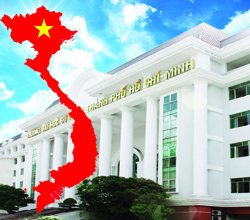 Ho Chi Minh University of Education and Wyith Institute enter into MoU
